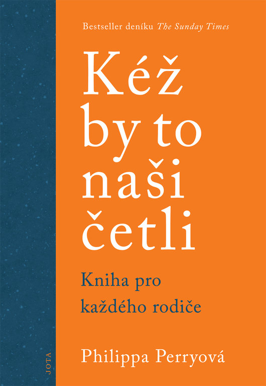 Kéž by to naši četli